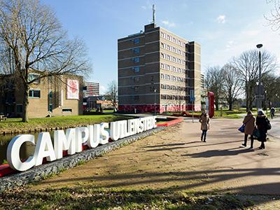 Campus Uilenstade